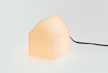 lampe maison la sardine lire. Black Bedroom Furniture Sets. Home Design Ideas