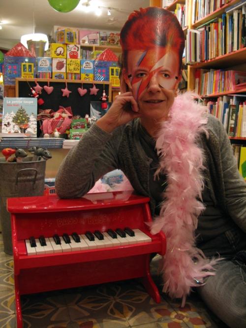 david-bowie-lasardinealire-librairie