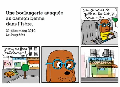faits_divers__d_anouk_ricard-lasardine-librairie