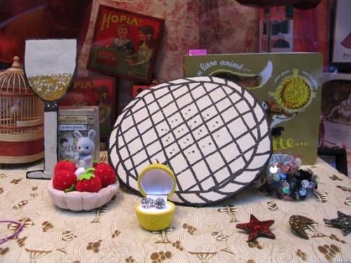 galette-vitrine-lasardine-a-lire