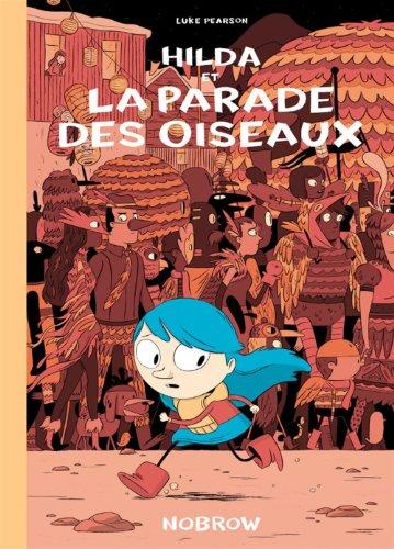 hilda-et-la-parade-des-oiseaux-1-lasardinealire