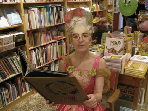 marquise-lasardinealire-librairie