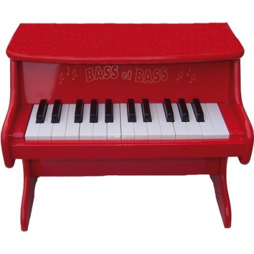 piano-jouet-en-bois-rouge-bass-et-bass-lasardinealire