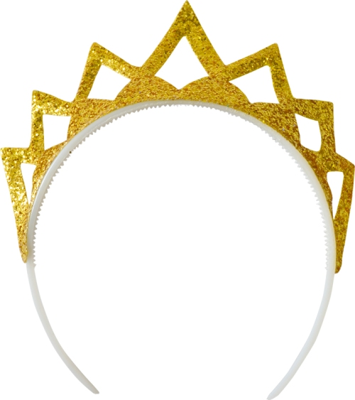 couronne-OR-lasardinealire