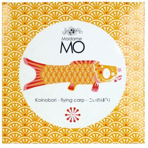 koinobori-carpe-volante-japonaise-jaune-madame-mo