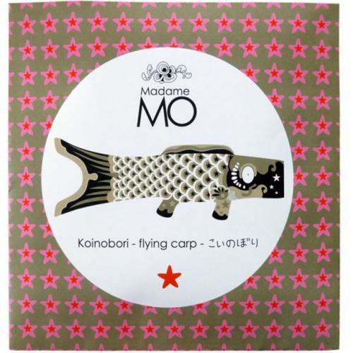 koinobori-carpe-volante-japonaise-noir-madame-mo