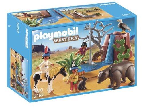 playmobil-western-sardinealire