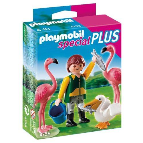 playmobile-sardineàlire