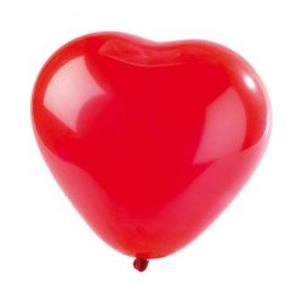 10-ballons-en-coeur