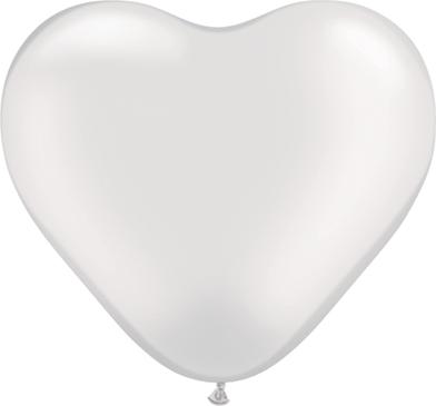 ballon-coeur-blanc