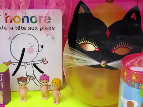 honoré-sardinealire-masque-chat