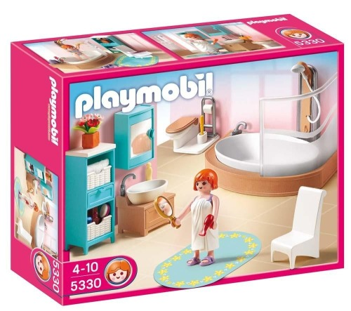 playmobil-5330-lasardinealire