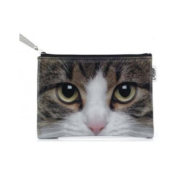 pochette-porte-monnaie-yeux-de-chat-tabby-cat-marque-londonienne-catseye