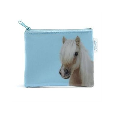 porte-mmonnaie-pony-zip-purse-catseye