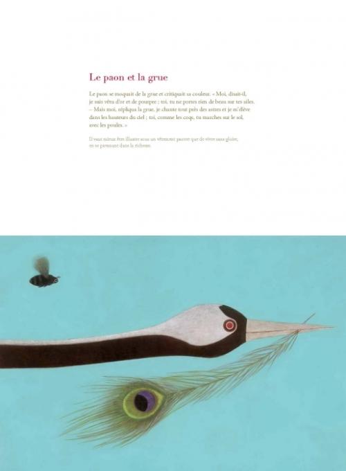 rea-sardine-fables