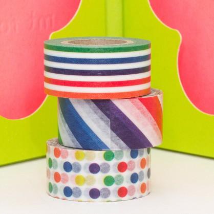coffret-masking-tape-enfant-couleurs