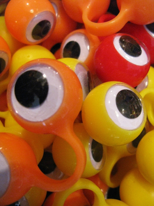 marionnette-yeux-la-sardine-a-lire