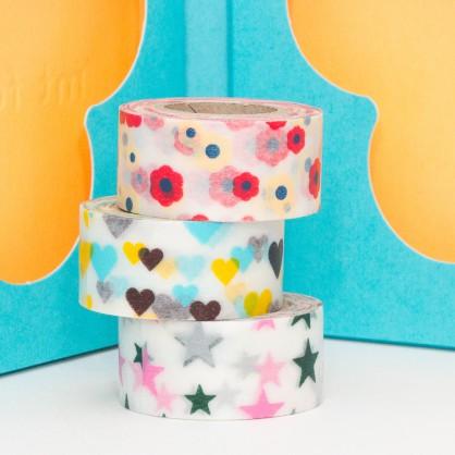 sardine-coffret-masking-tape-enfant-motifs