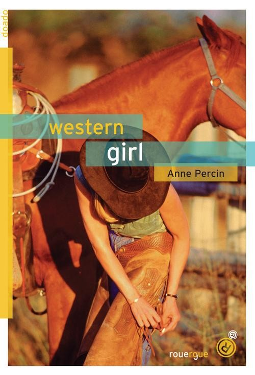 western-girl-anne-percin-lasardinealire