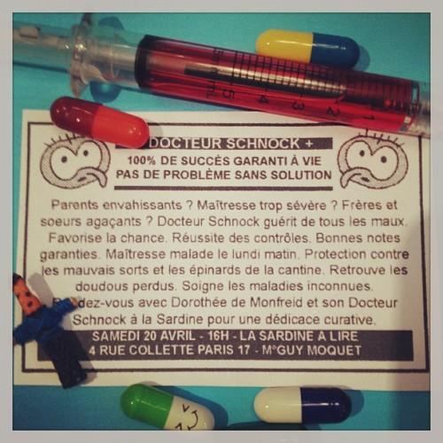 dorothee-de-monfreid-sardine-a-lire