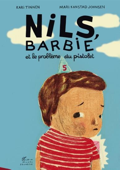 nils-barbie-la-sardine-a-lire
