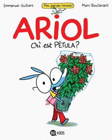 ariol-sardinealire