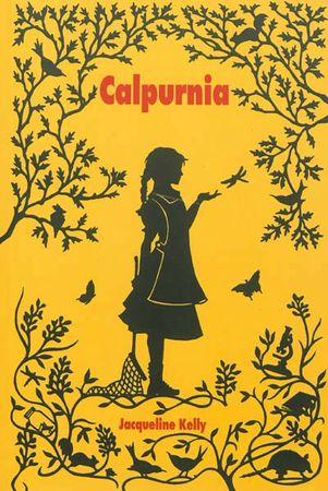 calpurnia-sardinealire