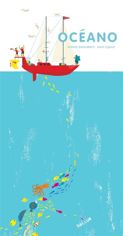 océano-sardinealire