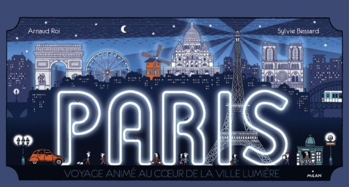 PARIS-promenade-animee-au-coeur-de-la-plus-belle-ville-du-monde_sardine