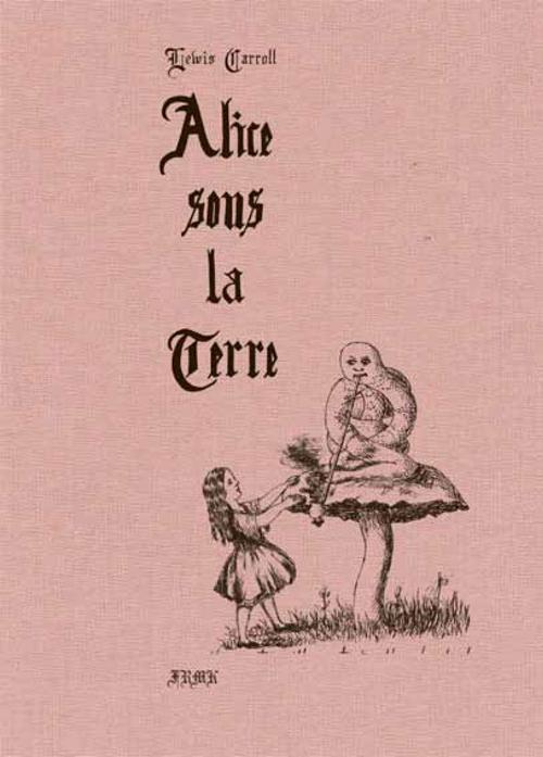 alice 1 blog