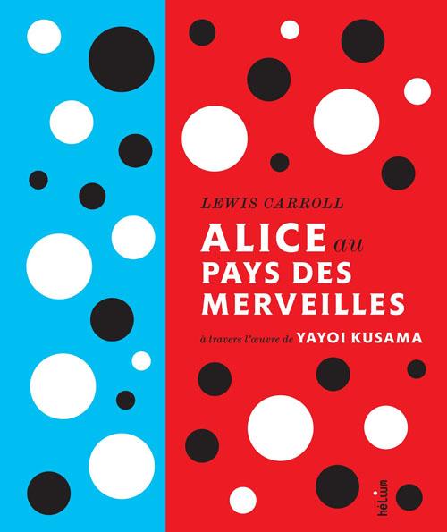 alice blog 1