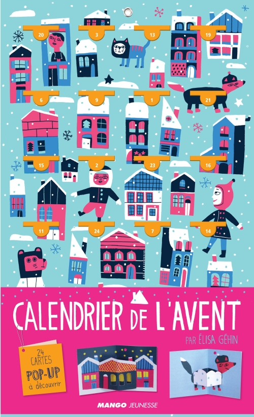 calendrier-l-avent-elisa-gyohin-12716-1