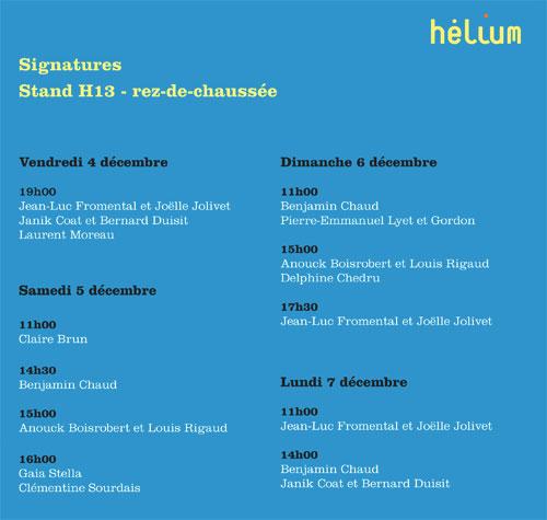 hélium-programme-blog