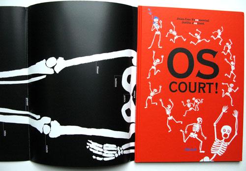 Os court blog 5