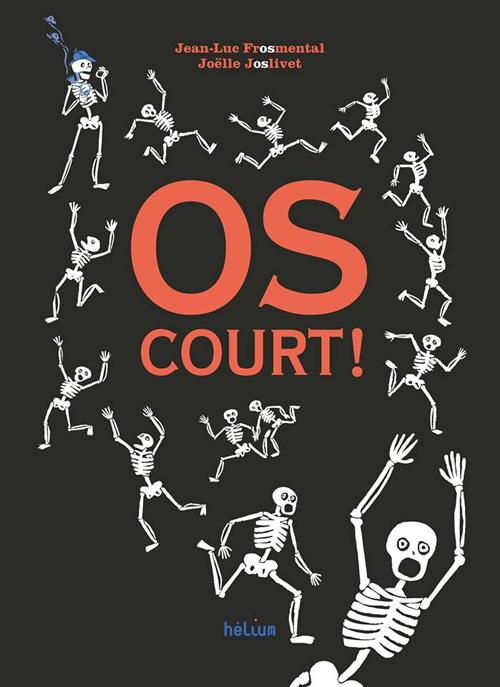 Os court blog