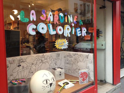 coloriage-2.jpg
