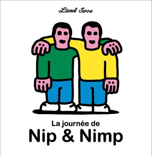 nip &nimp 1 blog.jpg