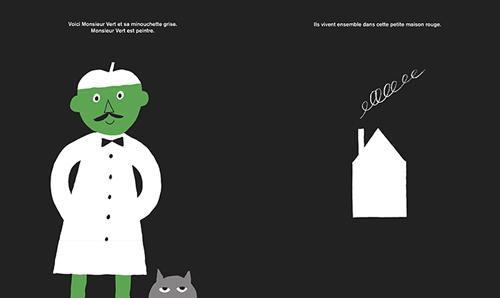 monsieur vert 1 Blog.jpg