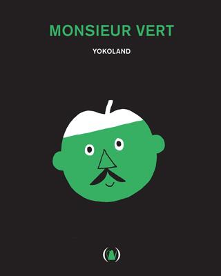 monsieur-vert-couv-blog.jpg