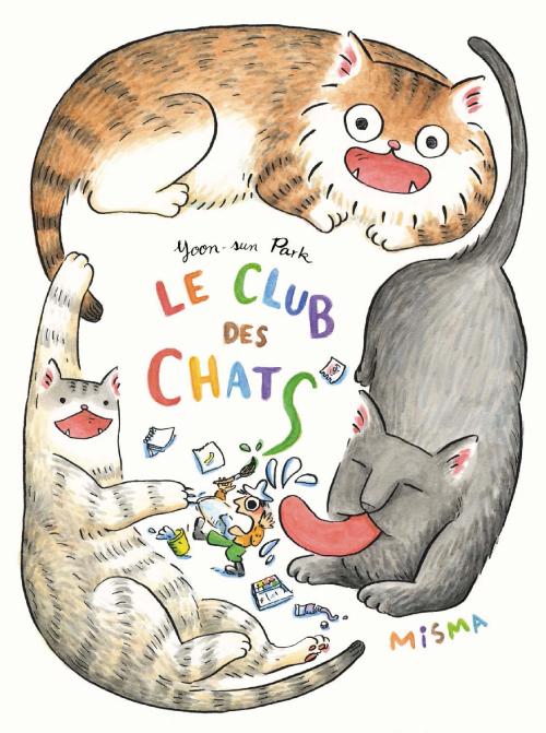club-des-chats-blog-1.jpg