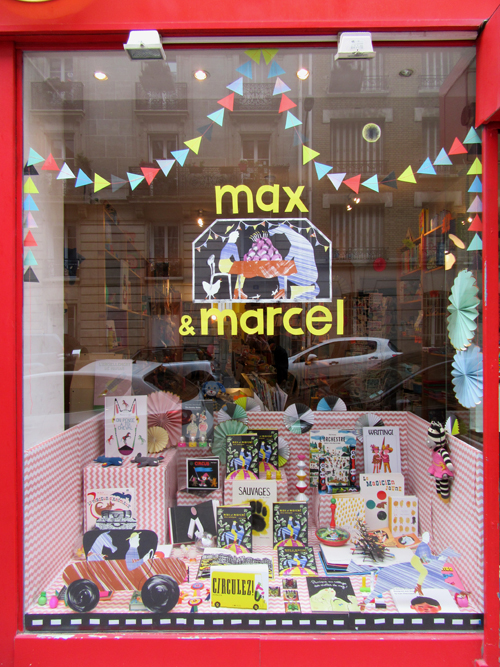 vitrine-max-1-blog.jpg