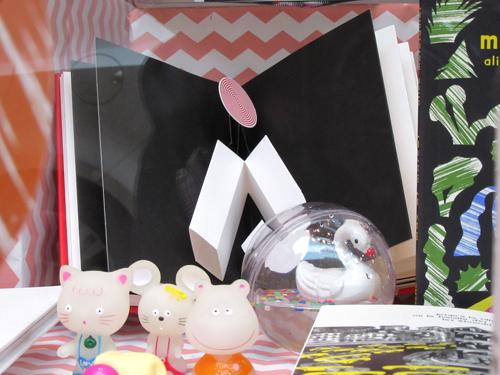 vitrine max 5 blog.jpg