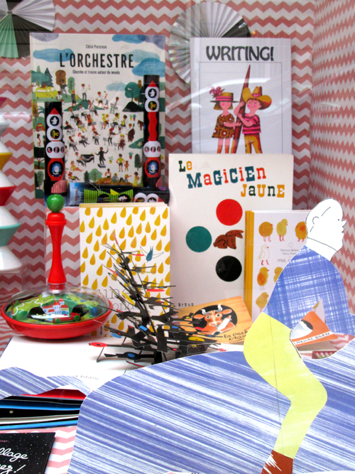vitrine max et marcel 6 Blog.jpg