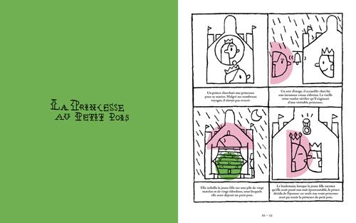 contes-au-carré-3-blog.jpg
