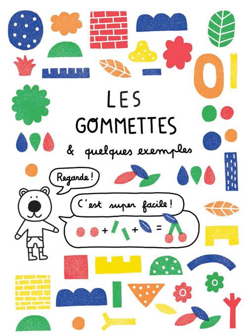 gommettes-1-blog.jpg