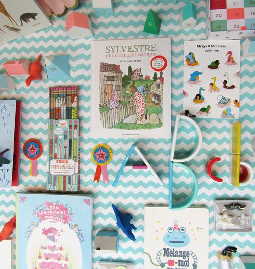 Roxanne 6 blog .jpg