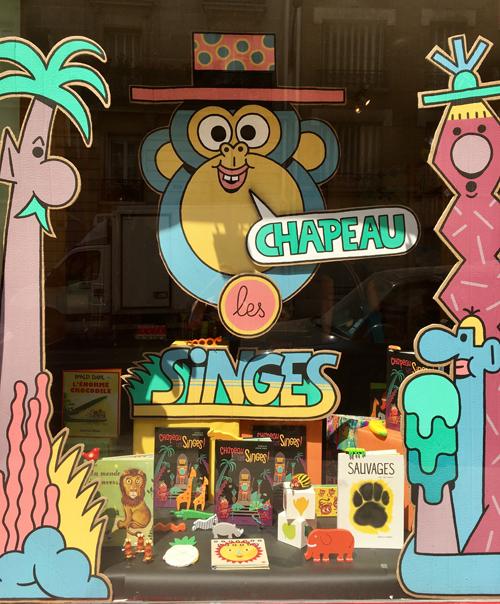 chapeaux-les-singes-1-blog.jpg