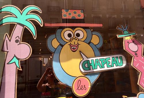 chapeaux-lse-singes-3-blog.jpg