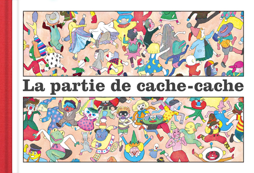 PartieCacheCache_couvOK.jpg
