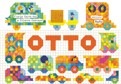 Otto-couv-blog-1.jpg